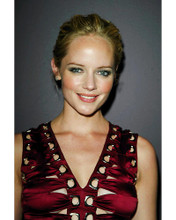 This is an image of 264424 Marley Shelton Photograph & Poster