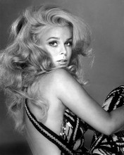 This is an image of 186318 Ann-Margret Premium Photograph & Poster