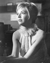 This is an image of 186430 Susannah York Photograph & Poster