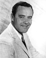 This is an image of 186515 Jack Lemmon Photograph & Poster