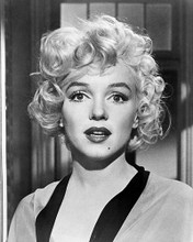 This is an image of 186535 Marilyn Monroe Photograph & Poster