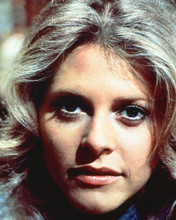 This is an image of 269904 Lindsay Wagner Photograph & Poster