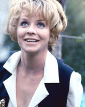 This is an image of 269966 Susannah York Photograph & Poster