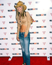 This is an image of 269980 Jillian Barberie Photograph & Poster