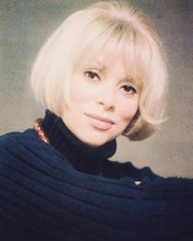 This is an image of 232723 Mireille Darc Photograph & Poster