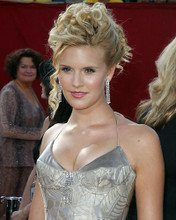 This is an image of 271003 Maggie Grace Photograph & Poster