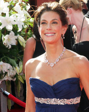 This is an image of 271028 Teri Hatcher Photograph & Poster