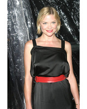 This is an image of 271080 Jaime King Photograph & Poster