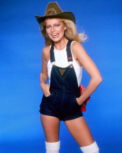 This is an image of 271100 Cheryl Ladd Premium Photograph & Poster