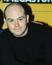 This is an image of 235068 Ross Kemp Photograph & Poster
