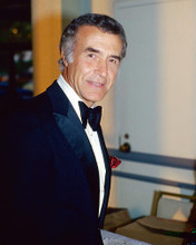 This is an image of 271190 Ricardo Montalban Photograph & Poster