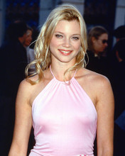 This is an image of 271316 Amy Smart Photograph & Poster