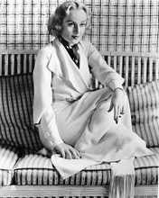 This is an image of 186613 Carole Lombard Photograph & Poster
