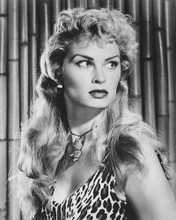 This is an image of 172084 Irish Mccalla Photograph & Poster