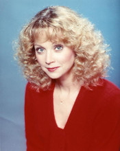 This is an image of 272288 Shelley Long Photograph & Poster