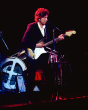 This is an image of 272790 Bob Dylan Photograph & Poster