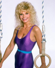 This is an image of 273272 Loni Anderson Premium Photograph & Poster