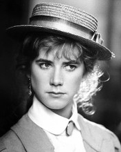 This is an image of 187569 Imogen Stubbs Photograph & Poster