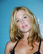This is an image of 273818 Poppy Montgomery Photograph & Poster