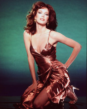 This is an image of 275114 Tanya Roberts Premium Photograph & Poster