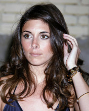This is an image of 275122 Jamie Lynn Sigler Photograph & Poster