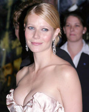 This is an image of 276345 Gwyneth Paltrow Photograph & Poster