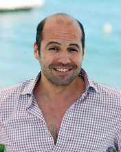 This is an image of 276454 Billy Zane Photograph & Poster