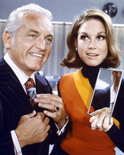 This is an image of 276993 Mary Tyler Moore Photograph & Poster