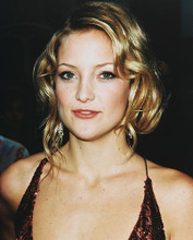 This is an image of 244871 Kate Hudson Photograph & Poster