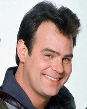 This is an image of 256933 Dan Aykroyd Photograph & Poster