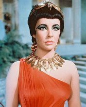 This is an image of 242732 Elizabeth Taylor Photograph & Poster