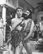 This is an image of 173624 Frankie Howerd Photograph & Poster