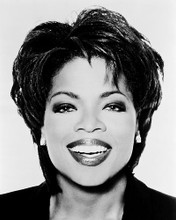 This is an image of 165671 Oprah Winfrey Photograph & Poster