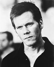 This is an image of 169412 Kevin Bacon Photograph & Poster