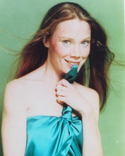 This is an image of 238554 Sissy Spacek Photograph & Poster