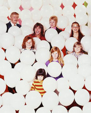 This is an image of 246150 The Partridge Family Photograph & Poster