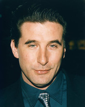 This is an image of 247212 William Baldwin Photograph & Poster