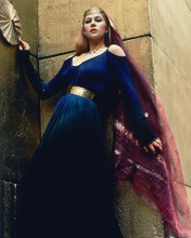 This is an image of 247844 Helen Mirren Photograph & Poster
