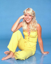 This is an image of 247793 Lynn Holly Johnson Photograph & Poster