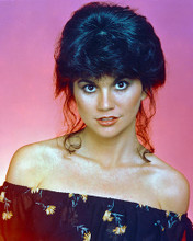 This is an image of 248302 Linda Ronstadt Photograph & Poster