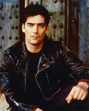 This is an image of 248363 Ken Wahl Photograph & Poster