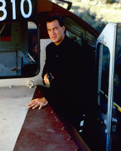 This is an image of 248539 Steven Seagal Photograph & Poster