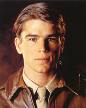 This is an image of 248750 Josh Hartnett Photograph & Poster
