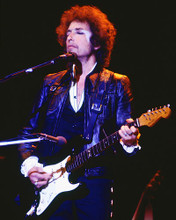This is an image of 249760 Bob Dylan Photograph & Poster