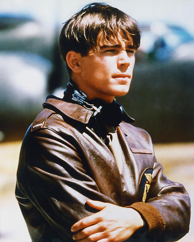 This is an image of 249806 Josh Hartnett Photograph & Poster