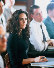 This is an image of 250139 Jennifer Connelly Photograph & Poster