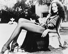 This is an image of 170108 Barbara Carrera Photograph & Poster