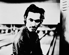 This is an image of 171106 Vincent Gallo Photograph & Poster