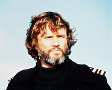 This is an image of 246085 Kris Kristofferson Photograph & Poster