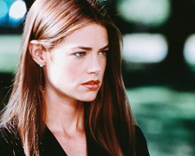 This is an image of 246175 Denise Richards Photograph & Poster